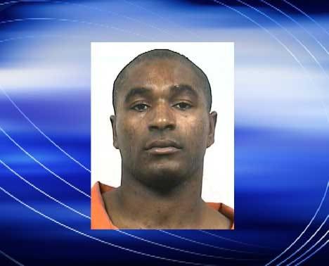 Tulsa Man Convicted Of Drug Trafficking