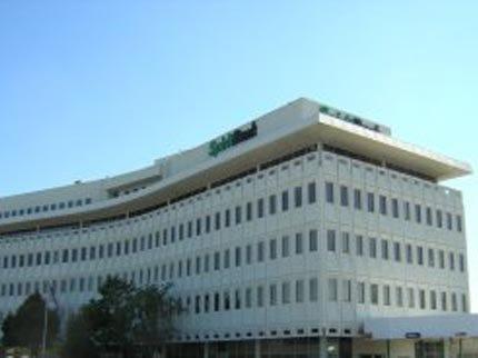 Spirit Bank Accepts Federal Loan