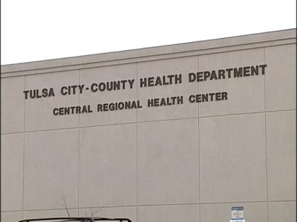 Demand for Oklahoma Birth Certificates Increases