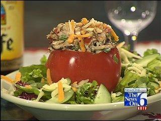 McNellie's Tuna Salad