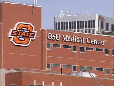 OSUMC Measure Approved By Senate
