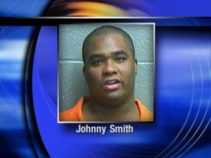 Convicted Eufaula Drug Dealer Headed To Prison