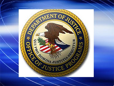 Dallas Inmate Indicted In Tulsa Heists