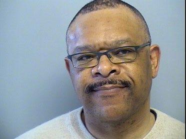 Hearing Set For Tulsa Judge
