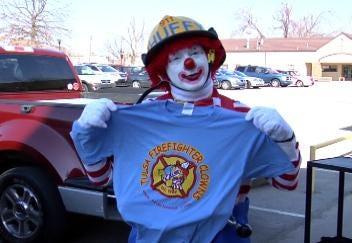 Ebay Seller Victimizes Clown