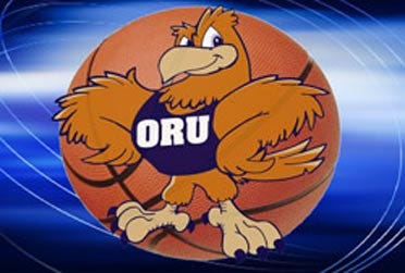 South Dakota State Stuns Oral Roberts In OT