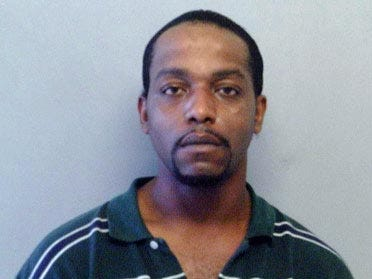 Tulsa Rapist Sentenced To 35 Years In Prison