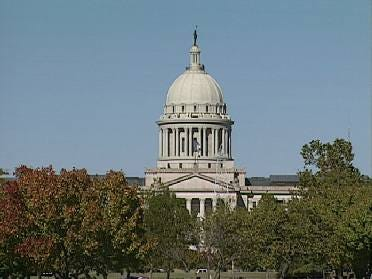 Governor: Legislative Special Session Not Needed