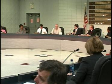 TPS Dropping Charter School Lawsuit