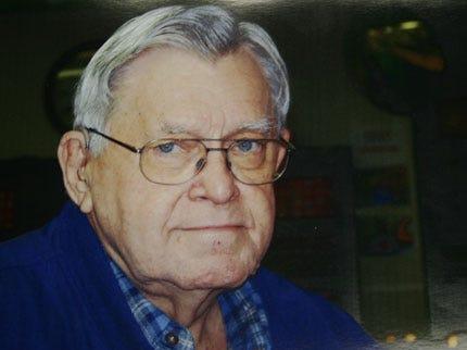 Tulsa Police Say Missing Man Returns Home