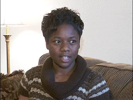 Trouble Keeps Coming For Tulsa ID Theft Victim