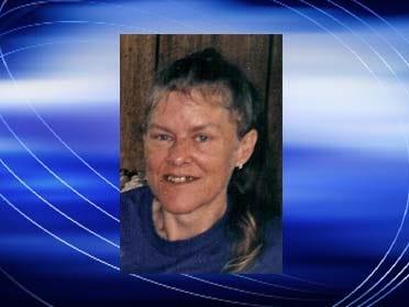 Grove Police Seek Missing Woman