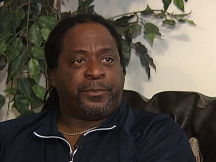 How Are North Tulsa Leaders Addressing Violence?