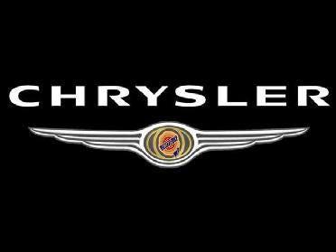 Oklahoma Set To Lose Some Chrysler Dealerships