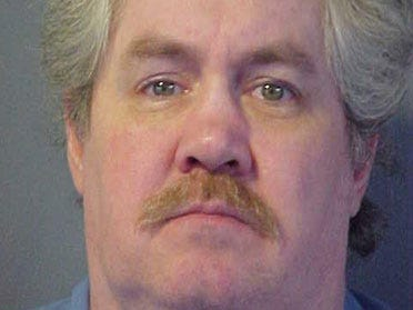Convicted Child Killer Executed In Oklahoma