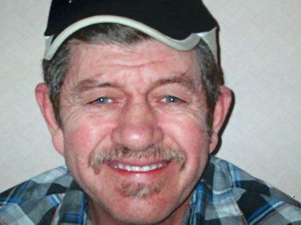 Missing Man Found Dead In Keystone Lake