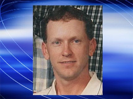 Reward Offered In Fatal Mayes Co. Fire
