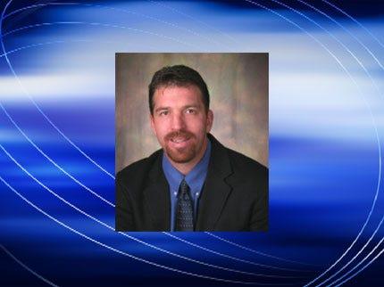 Tulsa Oilers Name New Head Coach