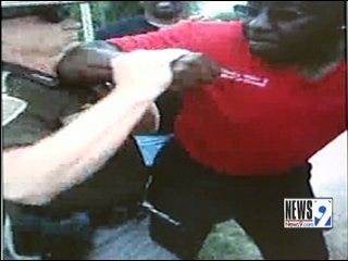 Paramedics, OHP Troopers Respond To Video