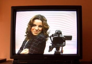 Spanish-Only Television Station Opens in Tulsa
