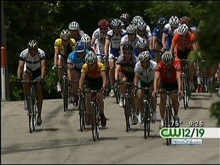 Team Type 1 Ready 4 Tulsa Tough