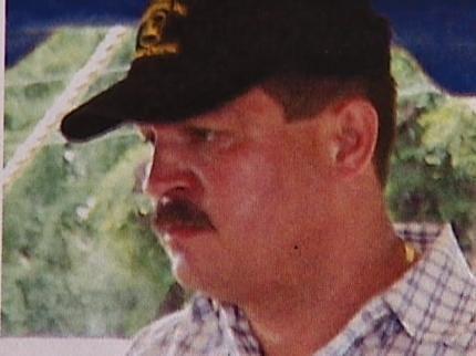 Friends Remember Vinita Man Killed In KC