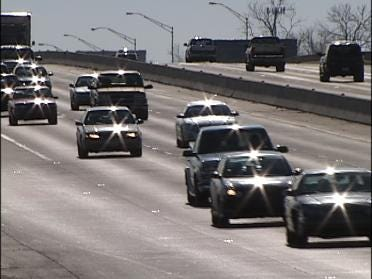 Fewer Deaths Reported On Oklahoma Roadways