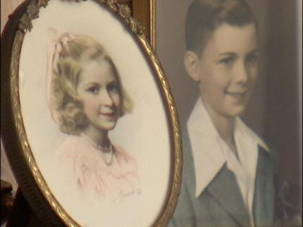 Tulsa Woman Remembers Deadly 1918 Flu