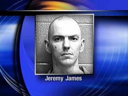 Delaware Co. Shooting Suspect To Be Sentenced