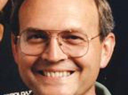 Missing Bartlesville Man Found In South Dakota