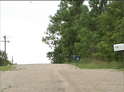 Creek County Sheriff's Deputies Ambushed