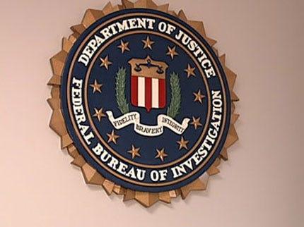 FBI Starts Initiative On Highway Killings