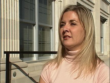 Pocola School Superintendent Faces Molestation Trial