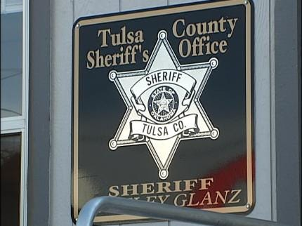 Tulsa Co. Sheriff's Office Keeping This Year's State Fair Safe