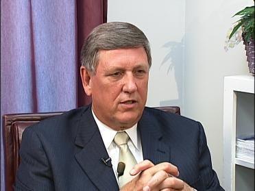 Tulsa Public School Superintendent In Boston On Learning Trip