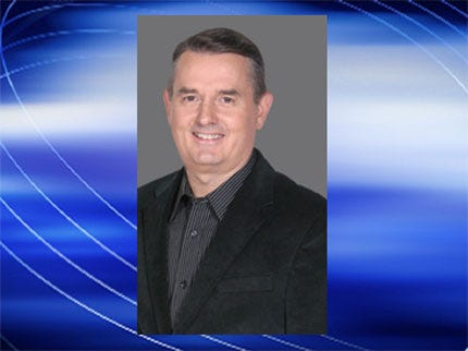Tulsa Pastor Diagnosed With Cancer
