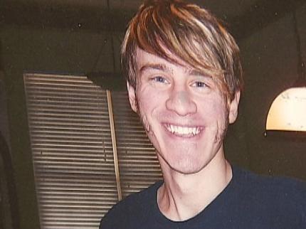 Tulsa Pawn Shop Murder Suspect Pleads Guilty