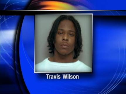Tulsa Man Found Guilty Of Killing Father Of Four