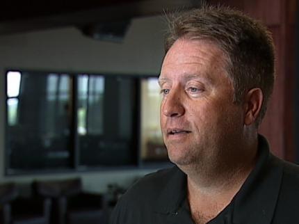 IN DEPTH: Jenks Athletic Department Investigation