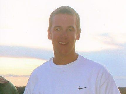 Bartlesville High School Student Fatally Shot In Tragic Accident