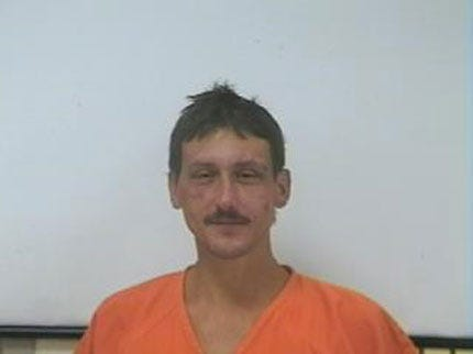 Arrest Made In Friday Osage County Homicide