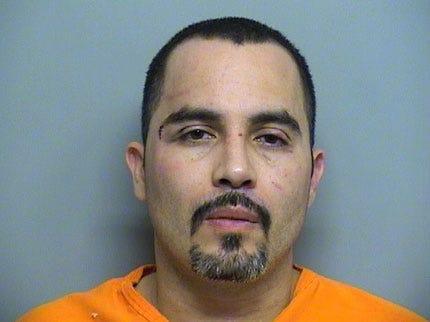 Tulsa Police Release Identity Of Weekend Shooting Victim