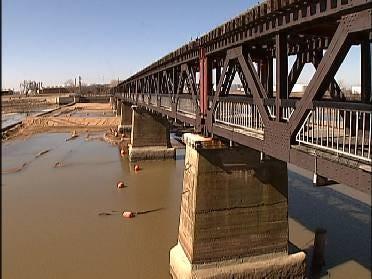Meetings Planned On Arkansas River Master Plan