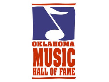 More Tickets Available For Oklahoma Music HOF Induction