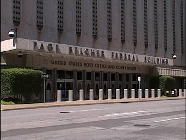 Claremore Accountant Pleads Guilty In Tulsa Bribery Case