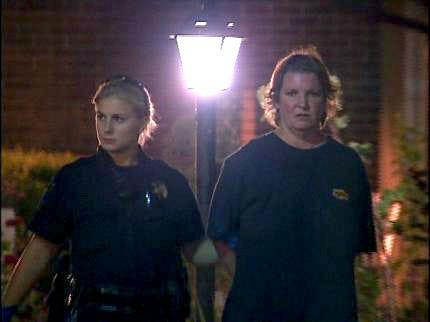 Tulsa Man Stabbed With Steak Knife Dies