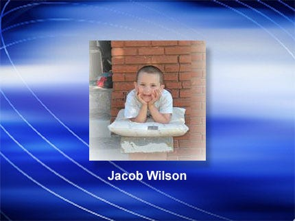 Boy Killed In Accident With Deer Near Fairfax