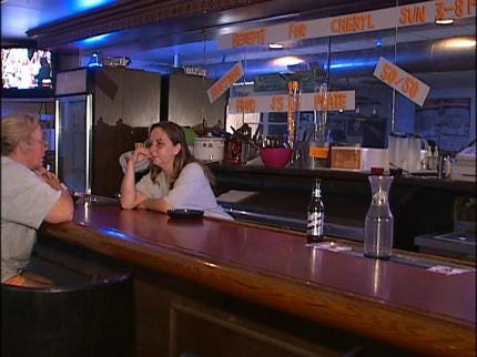 Tulsa Bartender To Undergo Surgery After Attack