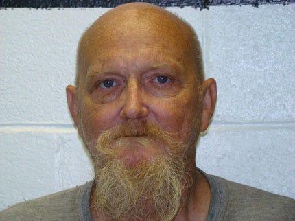 Oklahoma Man Sentenced In Child Pornography Ring