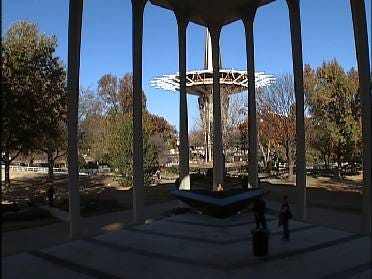 ORU President Says The University Is Now Debt-Free
